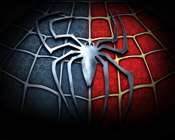 Spiderman Costume Wallpaper