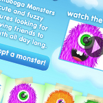 Fun Toy Website Design