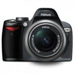 Photo Realistic Camera