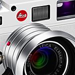 High Detail Camera